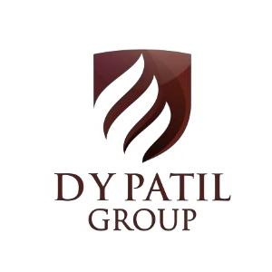 D. Y. Patil Group